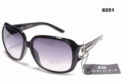 7b16b7751e8 lunettes originales