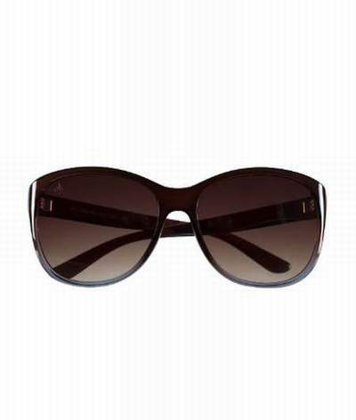 a953db3b90c42 lunettes paul and joe femme krys