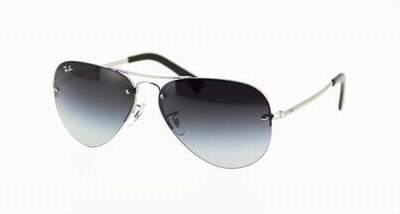 649bf239337a4 lunettes ray ban clubmaster prix