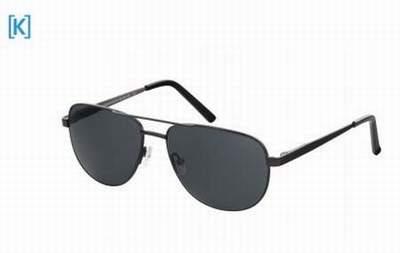 d5cd175994a lunettes ray ban wayfarer krys
