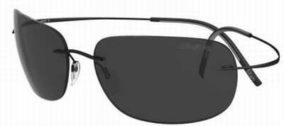 b1242de6888bc lunettes silhouette luxembourg