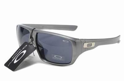 3c628103e19a7 lunettes soleil polaroid