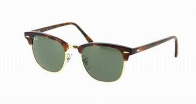 7866889713c79 lunettes de soleil ray ban femme blanche