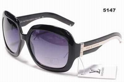 lunettes verres progressifs en ligne,vente
