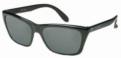 c523f4eba844f lunettes vuarnet vl1270
