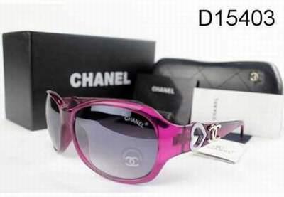 33c44084d1d lunettes vue chanel optical center