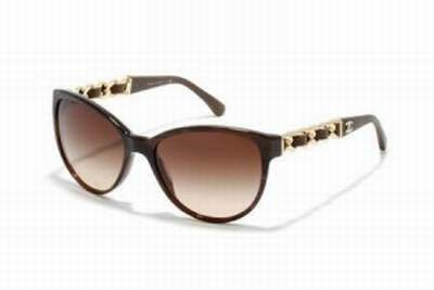 b83aa336cac lunettes vue chanel prix