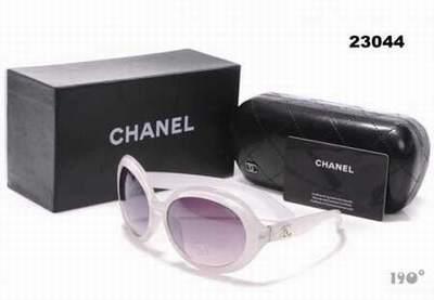 bbaf61d85ca15 lunettes vue marron or marron chanel 2013