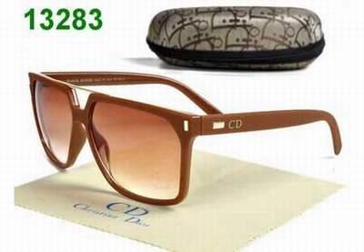 83bd146934620 model de lunette de vue pour femme dior