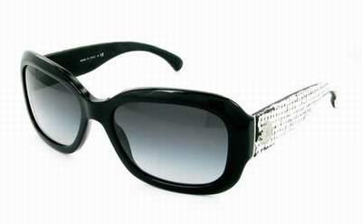 2693c291340 monture lunettes chanel prix