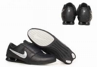 new product 9a629 19e81 nike shox pas cher blanche,nike shox 37,chaussure nike shox rivalry femme