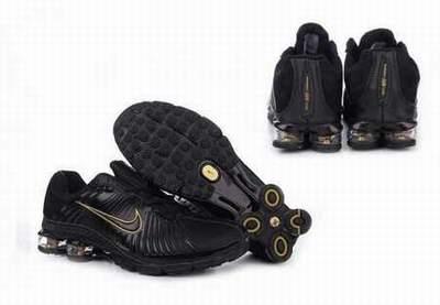 timeless design a5489 e0112 nike shox pas cher org avis,nike shox homme foot locker,nike shox pas cher  destock