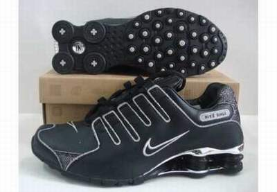 3bfbc9f170c nike shox rival taille 38