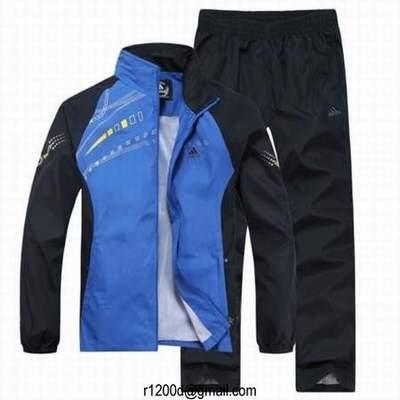 cdf2048ca11 pantalon survetement decathlon