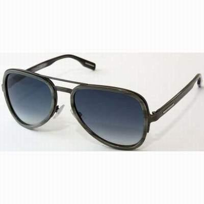 b54aee484c598 prix lunettes de soleil hugo boss