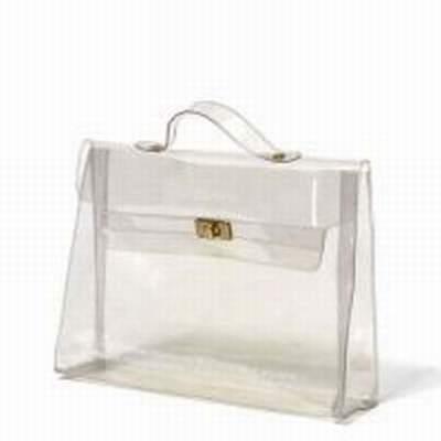 3662c079e9c sac cabas transparent louis vuitton