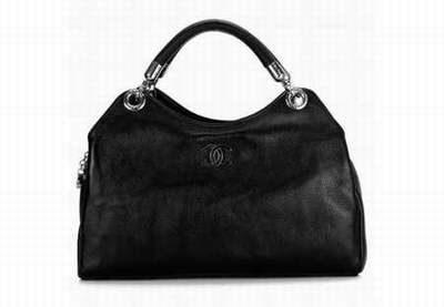 2397316109e8f sac chanel reveal medium