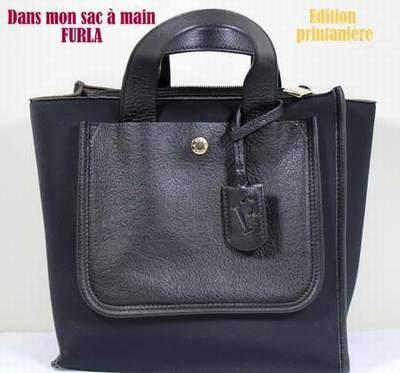 f7c9c4af111 sac cuir femme furla
