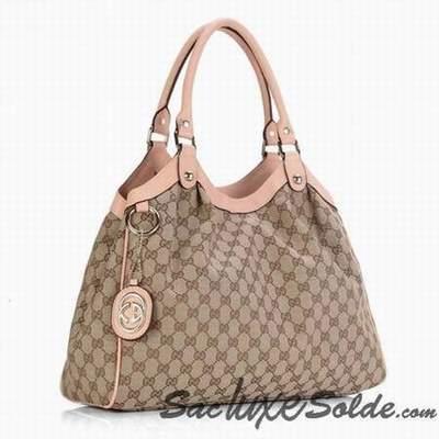 7b7e26afa7a sac luxe marque
