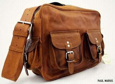 ae7d333e6a0 sac milla vintage