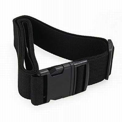 sangle pour ceinture de securite ceinture sangle lacoste ceinture sangle femme. Black Bedroom Furniture Sets. Home Design Ideas