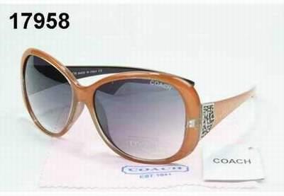 356a96a6bd1 tarif lunettes coach