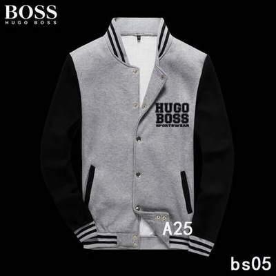 Veste hugo boss femme