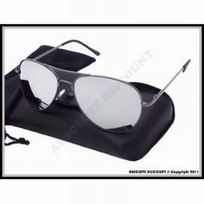 0ee47684e6b vente lunettes de soleil police