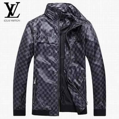659e29992c4 veste Louis Vuitton kiki galou